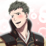 Owain Confession