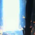 Running Gate Screenshot
