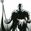 heroesbarigan