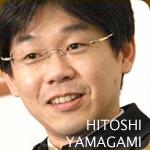 yamagami
