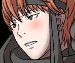 Gaius Confession