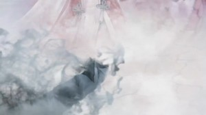 mysteryfigure