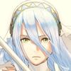 Fire Emblem > la fiche complète Face_aqua2