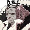 Fire Emblem > la fiche complète Feif-face-6-garon