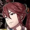 FE:Fates Personnages (SPOIL Nohr & Hoshido) Feif-face-6-tsubaki3