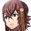 feif-face-6-tsukiyomi