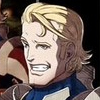 FE:Fates Personnages (SPOIL Nohr & Hoshido) Feif-face-harold
