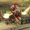 feif-class-pegasuswarrior