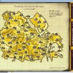 Vestaria Chronicle 687-693 (copyright S. Kaga)