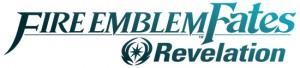 fates-revelation-logo
