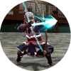 fefates-class-bowman
