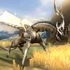 fefates-class-dragon
