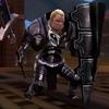 fefates-class-general