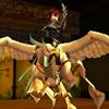 fefates-class-goldenkite