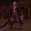 fefates-class-grandmaster