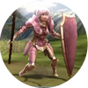 fefates-class-knight