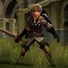 fefates-class-mercenary