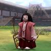 fefates-class-puppet