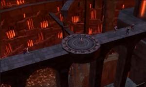 fefates-e3-treehouse-003