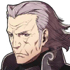 fefates-icon-gunter