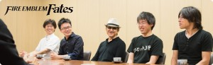 iwata-asks-fefates