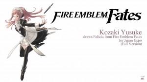 fe-fate-felicia-full