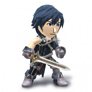 mii-fighter-chrom