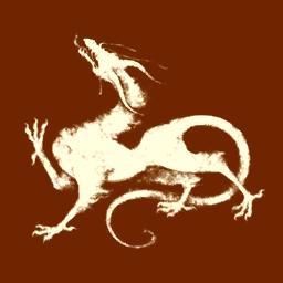 DragonWind.png