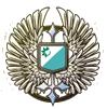 serenes-emblem