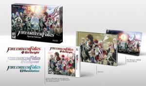 fire-emblem-fates-special-edition-656x388