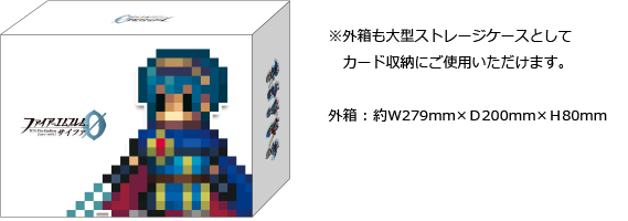 comiket89-boxdot1