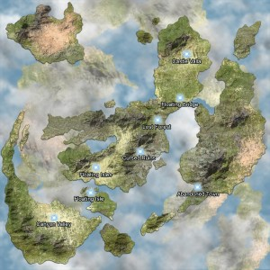fates-map-valla