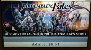 fire-emblem-fates-pre-load-656x363