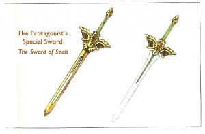 swordofseals