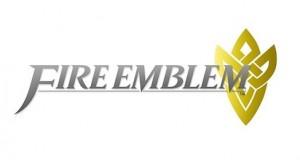 fe-mobile-eng-logo