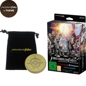 uk-fates-special-edition-n