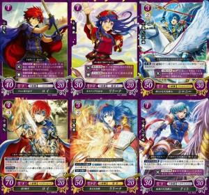 binding-blade-cards