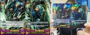dieck-cards