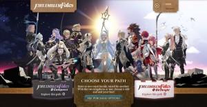 fates-eu-website-front