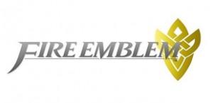 fe-mobile-logo-eng