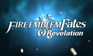 fe-revelations