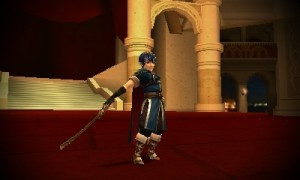 ss-cipher-marth
