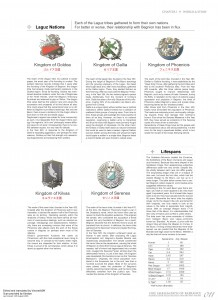 tellius-recollection-laguz-history