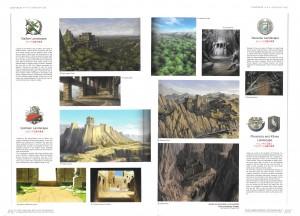 tellius-recollection-laguz-landscape
