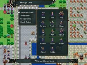 VS-menu-manage