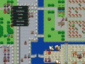 VS-menu-mapmenu
