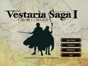 VS-menu-title