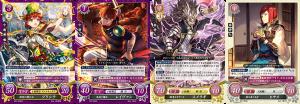 column-preview-cards