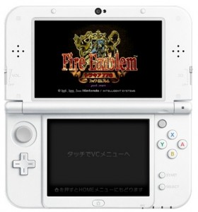 new-3ds-vc-776