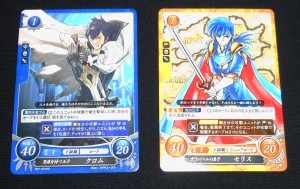 chrom-seliph-preview-promo
